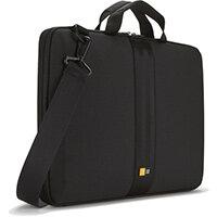 "Case Logic 16"" Laptop Attach"