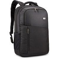 """Case Logic Propel PROPB-116 Black, Backpack, 39.6 cm (15.6""""), Shoulder strap, 870 g"""