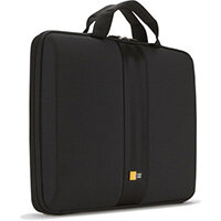 "Case Logic 13.3"" Laptop Sleeve, Sleeve case, 33.8 cm (13.3""), 450 g"