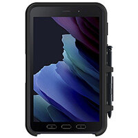 """OtterBox uniVERSE Series Tablet for Galaxy Tab Active3, Cover, Samsung, Galaxy Tab Active3, 20.3 cm (8"""")"""