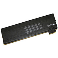 V7 Replacement Battery for selected Lenovo Notebooks, Battery