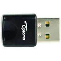 Optoma WUSB USB Wi-Fi adapter