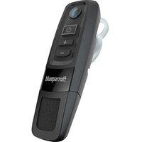 "PowerQ 204288 mobile phone case 14 cm (5.5"") Cover Multicolour"