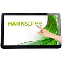 """Hannspree HO 325 PTB, 80 cm (31.5""""), 400 cd/m"""
