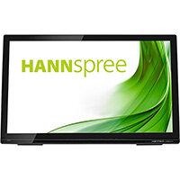 "Hannspree HT273HPB, 68.6 cm (27""), 300 cd/m"