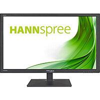 "Hannspree HL274HPB, 68.6 cm (27""), 1920 x 1080 pixels, Full HD, LED, 2 ms, Black"