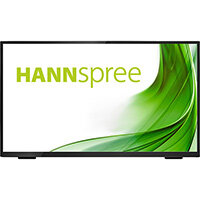 "Hannspree HT248PPB, 60.5 cm (23.8""), 300 cd/m"