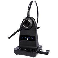 JPL X500 Wireless HeadSet JPL-X500