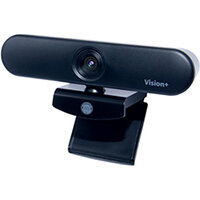JPL Vision and Voice Webcam 1 Home 575-335-001