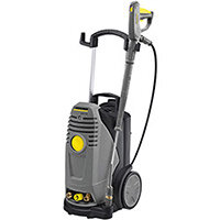 Karcher Professional Pressure Washer Xpert One 1.514-157.0