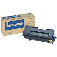 Kyocera Black TK-7300 Toner Cassette