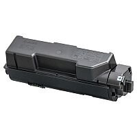 Kyocera Black Toner Cartridge TK-1160