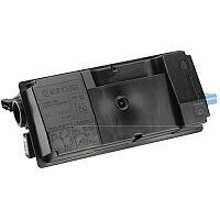 Kyocera Black Toner Cassette TK-3190