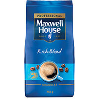 Maxwell House Refill Pack 750g 4032035