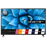 "LG 65"" 65UN73006LA LED TV - SmartTV - 65-inch - Real 4K Ultra-HD TV 3840x2160 - HDMI, USB, LAN - Netflix, Disney+, Apple TV+"