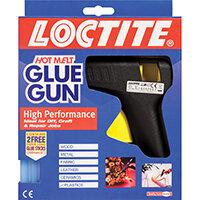 Loctite Hot Melt Glue Gun 1747637