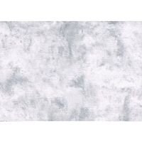 DECAdry A4 Grey Marbled Certificate Paper 95gsm Pack of 100