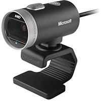 Microsoft LifeCam Cinema for Business 6CH-00002