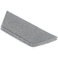 Nobo Microfibre Dry Wipe Eraser Refill 1915325