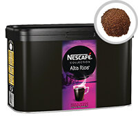 Nescafe Alta Rica Instant Coffee 500g Pack of 1 12284227