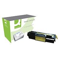 Brother TN6300 Compatible Black Toner Cartridge Q-Connect