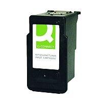 Q-Connect HP 62XL Inkjet Cartridge 3 Colour C2P07AE