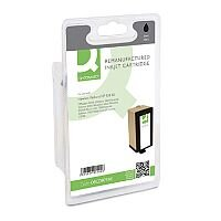 HP 920XL Compatible Black High Capacity Inkjet Cartridge CD975AE Q-Connect