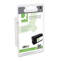 HP 950XL Compatible Black High Capacity Inkjet Cartridge CN045AE Q-Connect