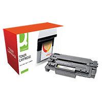 Compatible HP 11A Black Toner Cartridge Q6511A