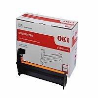 OKI 44844406 Magenta EP Toner Image Drum Cartridge For C831/841