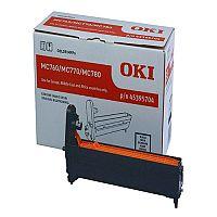 OKI 45395704 Black Imaging Unit