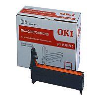 OKI 45395702 Magenta Imaging Drum