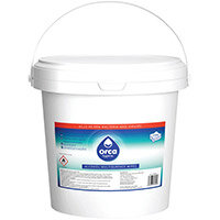 Orca 70 Percent Alcohol Disinfectant Wipes Pack of 1000 ORC202