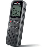 Philips Voicetracer DVT1115 Dictation Digital DVT1115/00