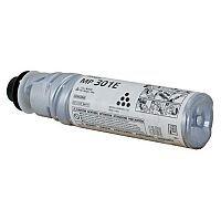 Ricoh MP301E Original Black Toner Cartridge 841711