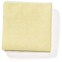Rubbermaid Professional Microfiber Cleaning Cloth Yellow