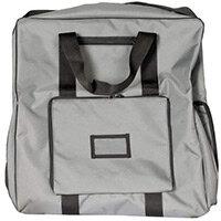 Rubbermaid Single-Bin Carrying Bag