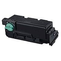 Samsung Extra High Yield Black Toner Cartridge MLT-D304E/ELS