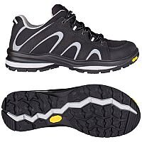 Solid Gear Speed Shoe Safety Shoes Size 36 / Size 3