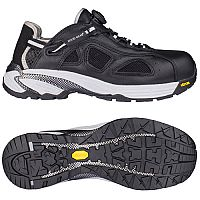 Solid Gear Bushido Glove Shoe Safety Shoes Size 36 / Size 3