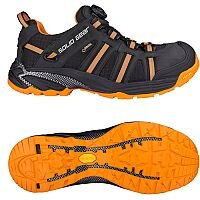 Solid Gear HYDRA GTX S3 Safety Shoes Size 36 / Size 3