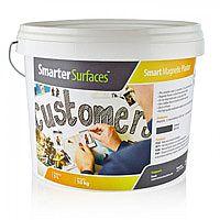 Smart Magnetic Plaster 5 Sq. m Coverage