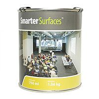 Projector Paint 6.5 Sq. m Coverage