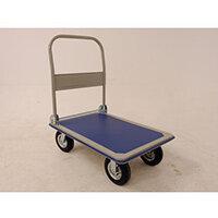 Large Wheeled Trolley