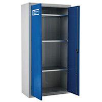 P.P.E Cupboards 1800x900x460