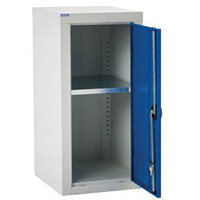 P.P.E Cupboards 900x460x460
