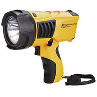 Nightsearcher Trigger Pro Led Rechargeable Spotlight