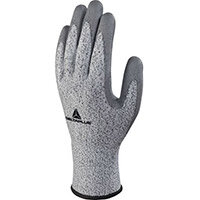 Pack Of 3 Knitted Econocut Glove With Pu Coating Gauge 13 Size 11