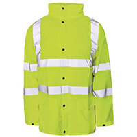 Stormflex Jacket Medium