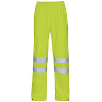 Stormflex Trousers Small